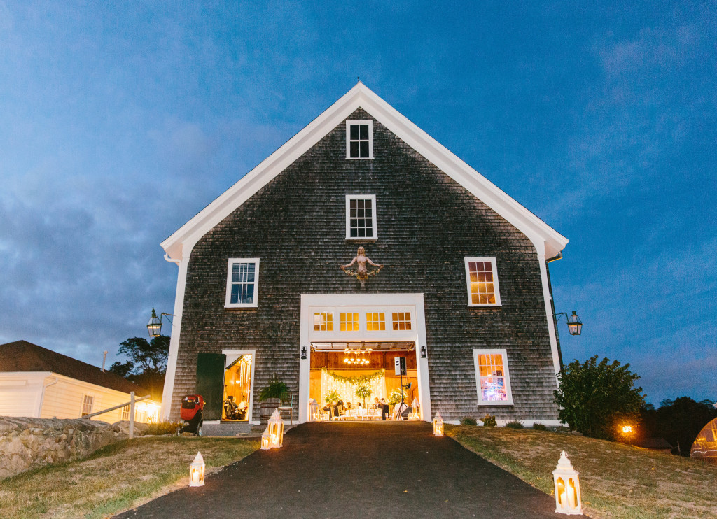 Rhode island wedding venues married by the sea mt hope farm junglespirit Image collections